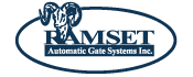 Ramset Automatic Gate Systems
