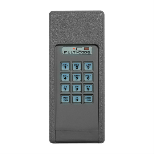 Access Control Security For Beverly Hills, Burbank, Glendale, North Hollywood