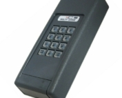Multi Code Wireless Keypad 4200